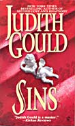 Cover of Sins